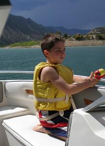 AJ Fishing