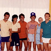 1982 St Augustine date