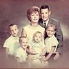 1965 family