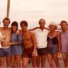 1983 St Augustine