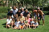 Palm Beach vacation 2005 : Where did all these kids come from?