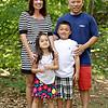 1 Lee Family- 04