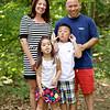 1 Lee Family- 07