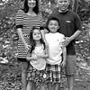 1 Lee Family- 05