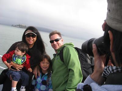Angel Island July 23-2011