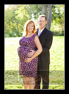 Angie Hill Maternity 35