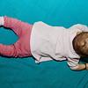 On the mat  - 27 Jan 2012