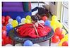 Anika 2nd birthday