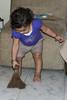 Sweeper Anika