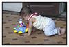 Crawling - 17-May-2012