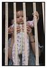 Behind bars- 04 Mar 2012