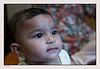 Anika - 1 July 2012. Pic: Darshan