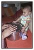 Drumming... - 13 Mar 2012