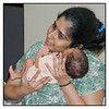 Whispering... <br /> One week old