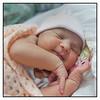 Sweet dreams! <br /> <br /> Nikon D700 ISO1000, 1/15 sec, f4