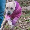 2014-01-21 FosterMilly-23_PRT