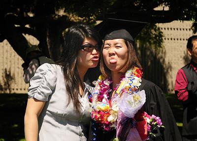 2008Jun15 - Anita's Graduation