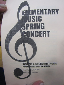 2014-05-20_Anjelle's Spring Concert