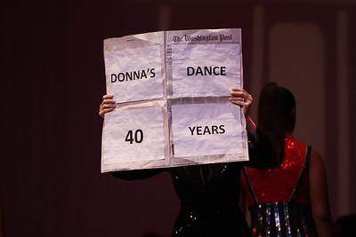 2014-06-14_Anjelle's Dance Recital