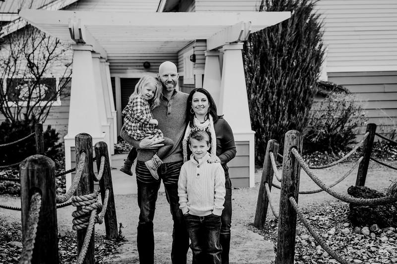 00002--©ADHphotography2018--Ankrum--Family--November10