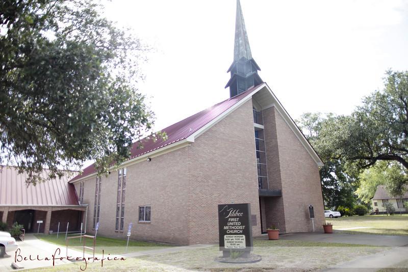 AnnMargaret-Christening-2011-001