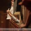 AnnMargaret-Christening-2011-028
