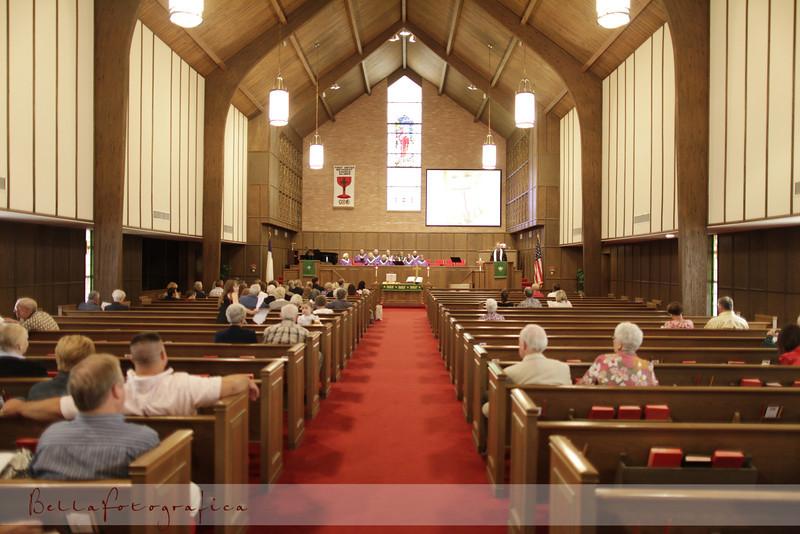 AnnMargaret-Christening-2011-021