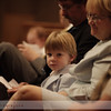 AnnMargaret-Christening-2011-025