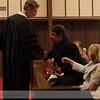 AnnMargaret-Christening-2011-017