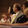 AnnMargaret-Christening-2011-039