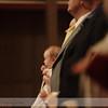 AnnMargaret-Christening-2011-029
