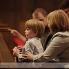 AnnMargaret-Christening-2011-031