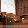 AnnMargaret-Christening-2011-026