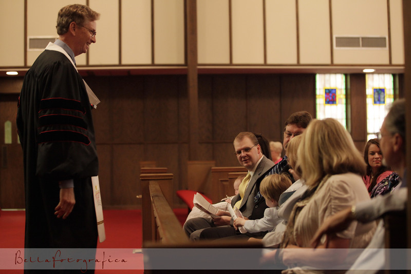 AnnMargaret-Christening-2011-018