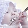 AnnMargaret-Christening-2011-011