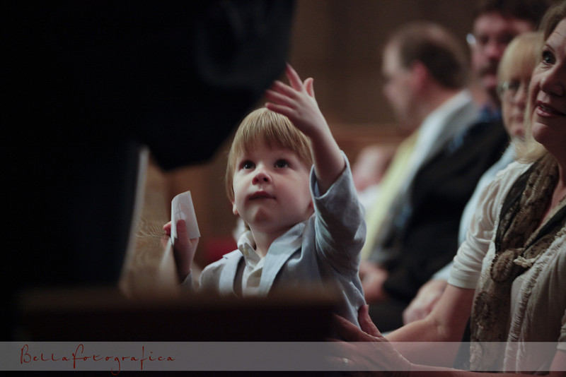 AnnMargaret-Christening-2011-019