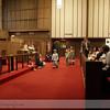 AnnMargaret-Christening-2011-032