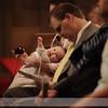 AnnMargaret-Christening-2011-015