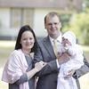 AnnMargaret-Christening-2011-003