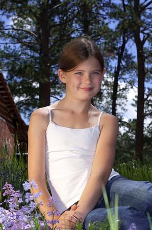 anna_2009-0004