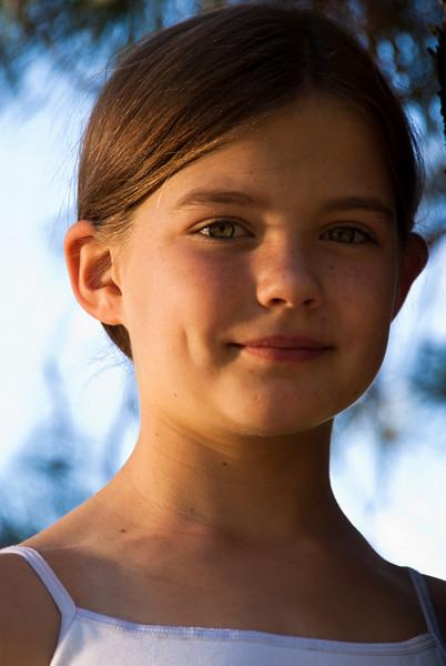 Anna 2009