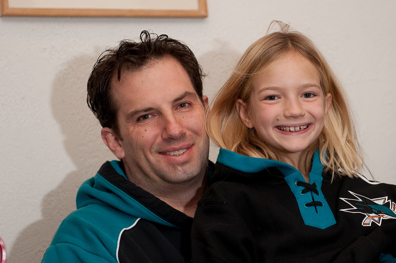 Anna D & Albany  Family Christmas 2009 (13 of 24)