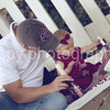 Anna Grace- Daddy & Me Mini Session :