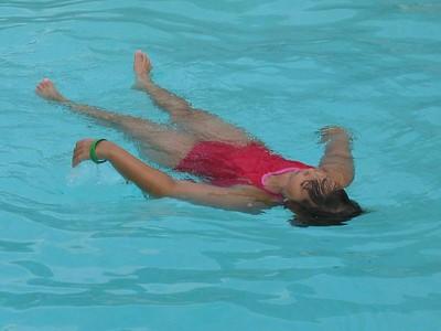 Anna Aug,2005  22
