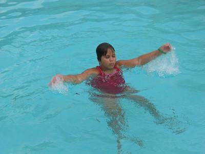Anna Aug,2005  24