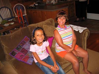 Anna Aug,2005  29