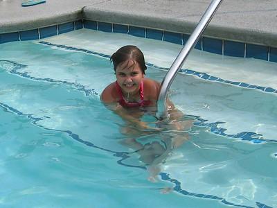 Anna Aug,2005  18