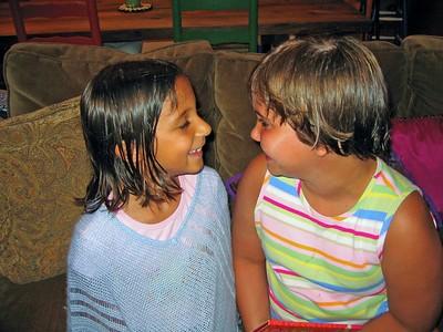 Anna Aug,2005  31