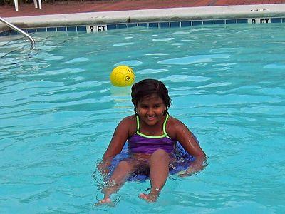 Anna Aug,2005  21