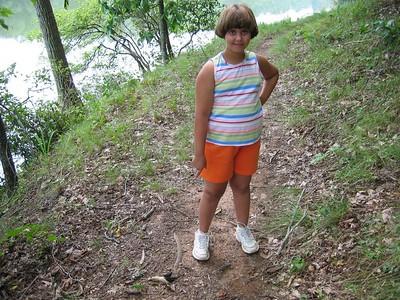 Anna Aug,2005  12
